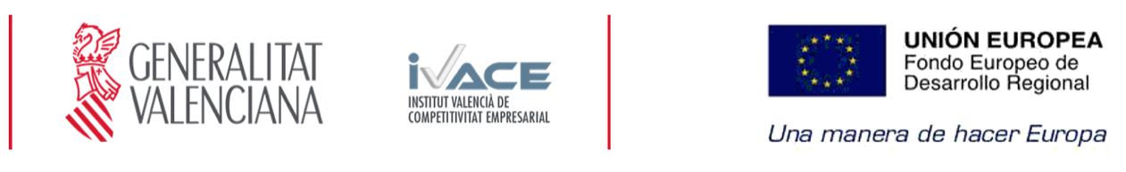 logos_ivace_generalitat_valenciana